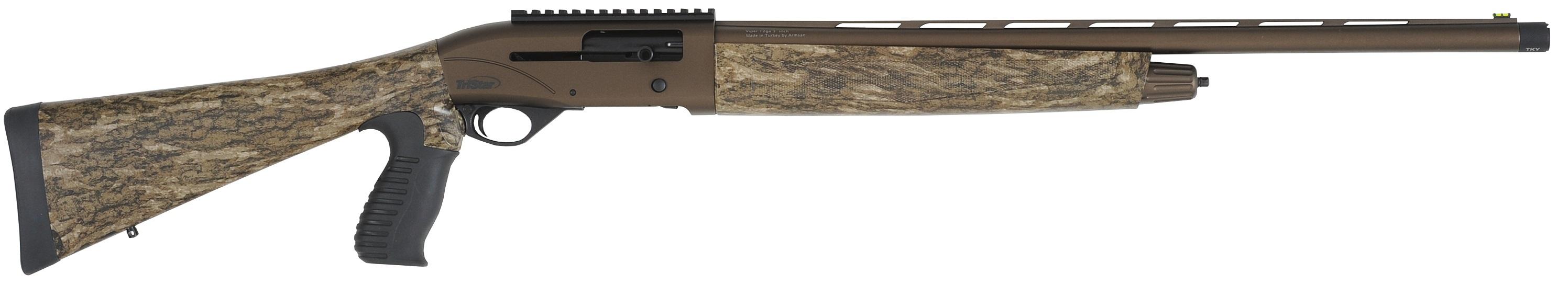 TriStar Sporting Arms Viper G2 Turkey 12 Gauge