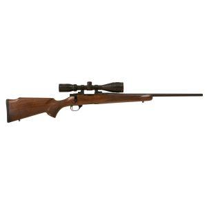 HOWA M1500 Walnut Hunter 30-06