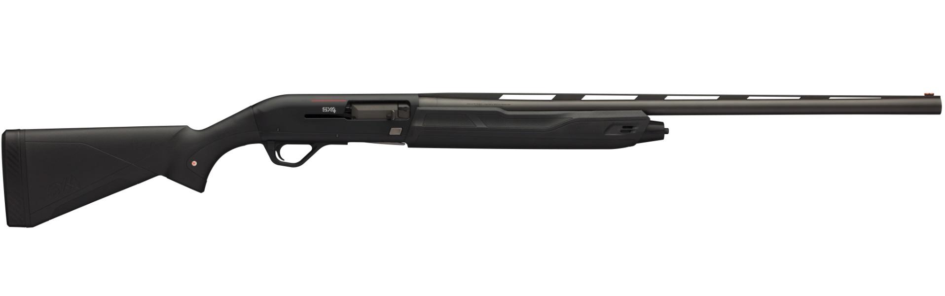 Winchester Super X4 12 Gauge