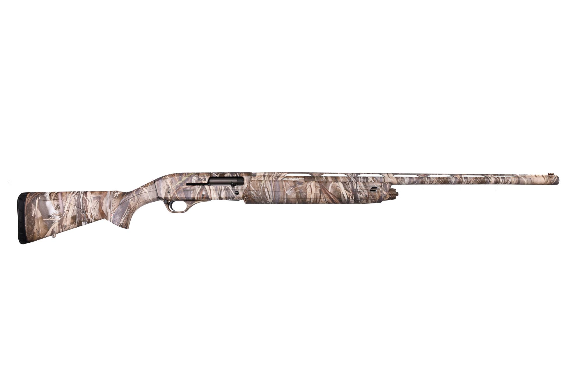 Winchester SX3 Waterfowl Hunter 20 Gauge
