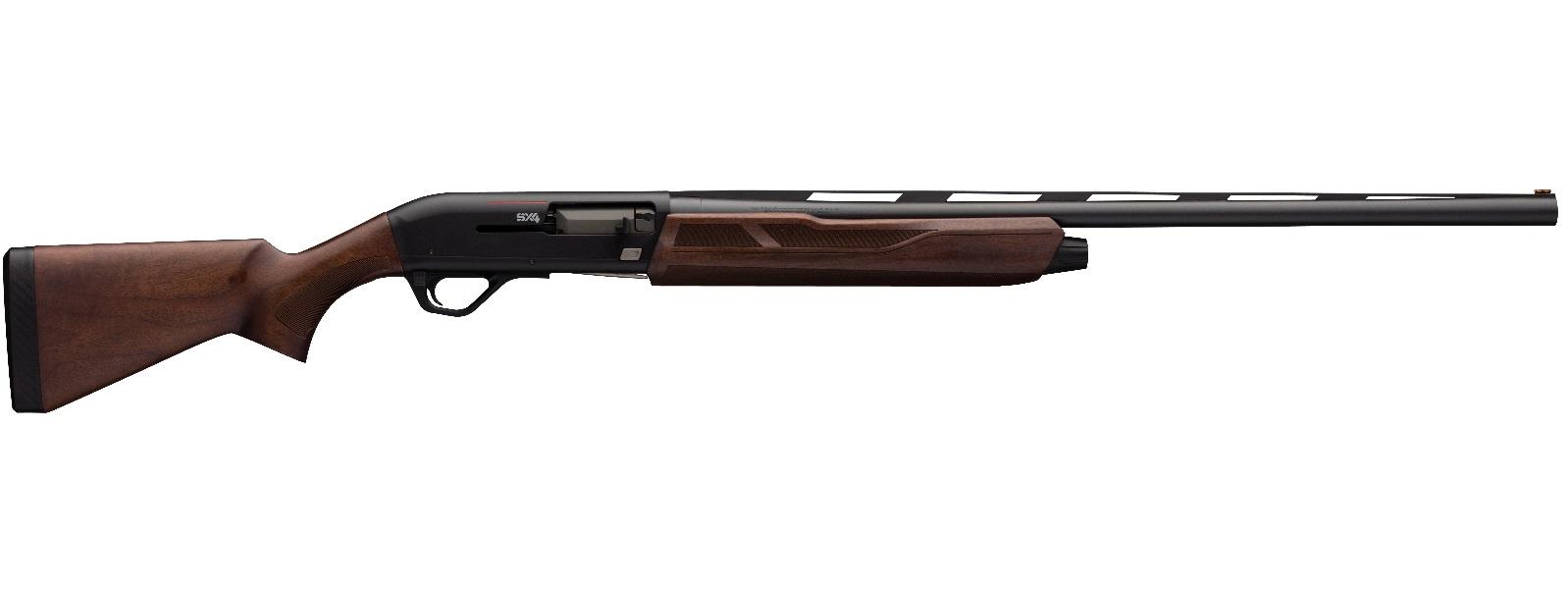 Winchester SX4 Field Compact 12 Gauge