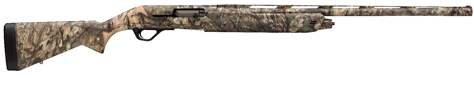 Winchester SX4 Universal Hunter 12 Gauge