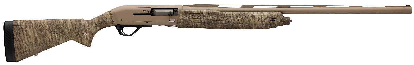 Winchester SX4 Hybrid Hunter 20 Gauge