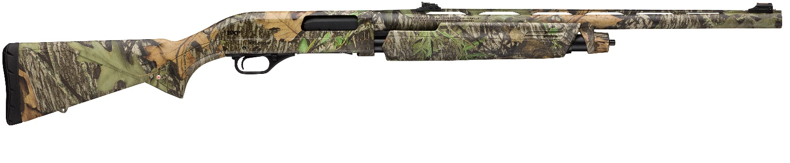 Winchester SXP Turkey Hunter 12 Gauge
