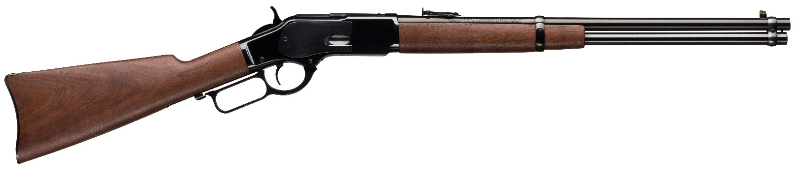 Winchester 1873 Carbine 45 Colt