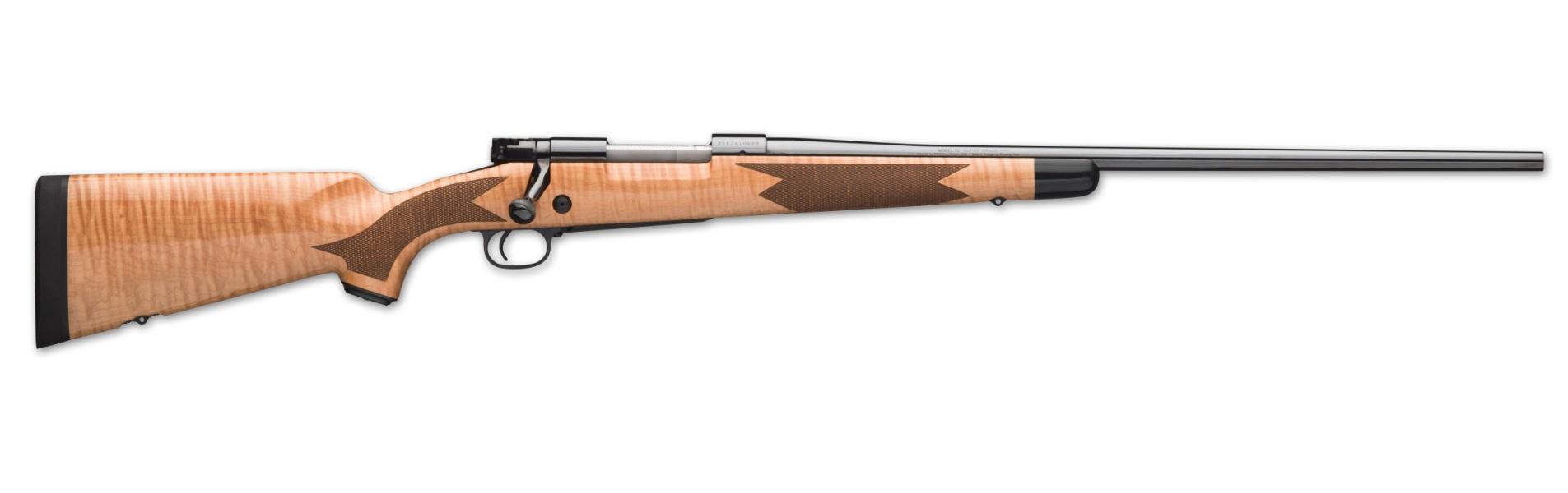 Winchester Model 70 Super Grade 6.5 Creedmoor